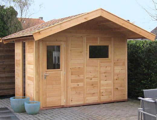 finnische sauna wellness solution wir verwirklichen ihre individuellen vorstellungen und. Black Bedroom Furniture Sets. Home Design Ideas