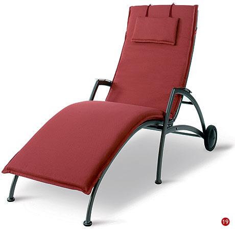 whirlpool f r aussen abfluss reinigen mit hochdruckreiniger. Black Bedroom Furniture Sets. Home Design Ideas